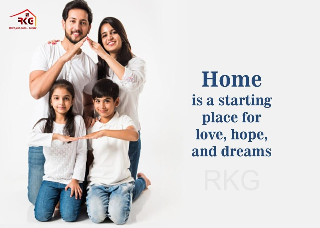 Independent Flats in Chattarpur