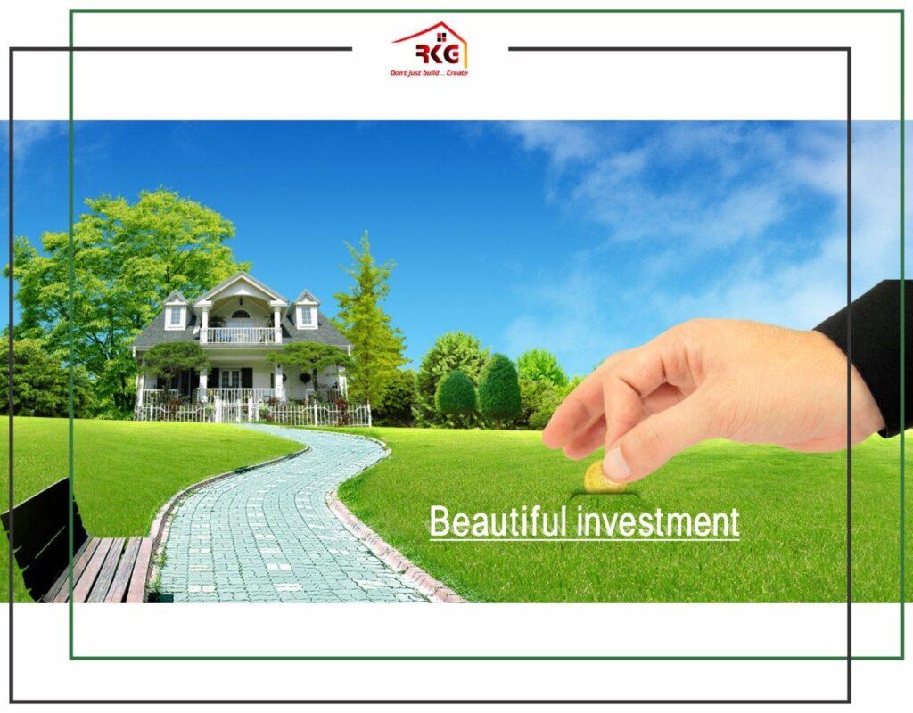 Best Property Dealer In Chattarpur Image